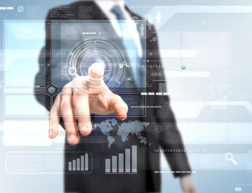 Onlinemarketing für Führungskräfte