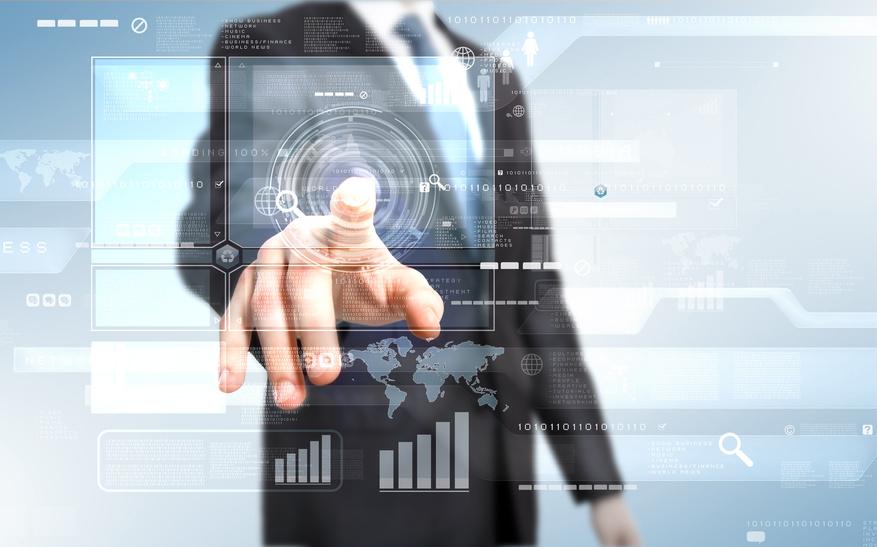 Internetseite, Suchmaschinenmarketing, SocialMedia, Online-Reputation-Management