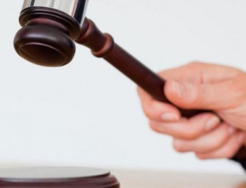50.000 Euro Strafe für unerlaubte Anrufe
