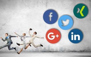 social_media_669px_