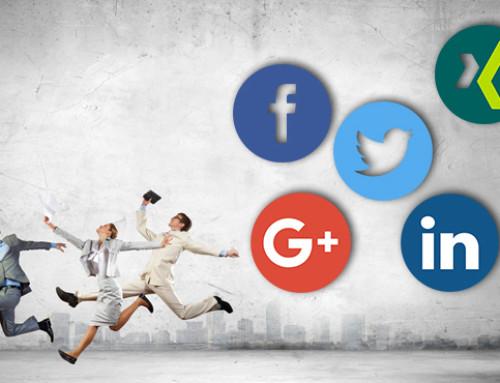 Das geht Social Media Followern richtig auf die Nerven