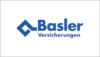 basler_versicherungen