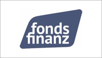 fonds-finanz