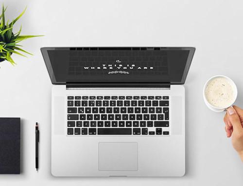 Die Tücken mit Onlinerechnern und der Erstinformation