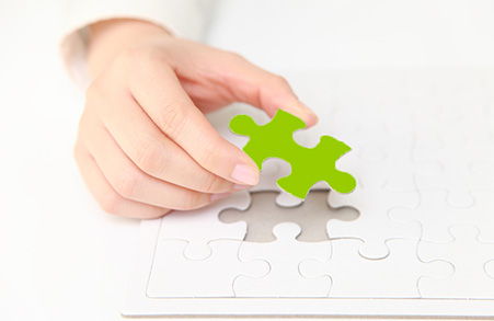 Vorteile elektronischer Consultant