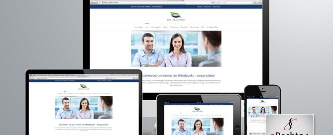 Makler-und-FinTech-werden-eins-Facebook