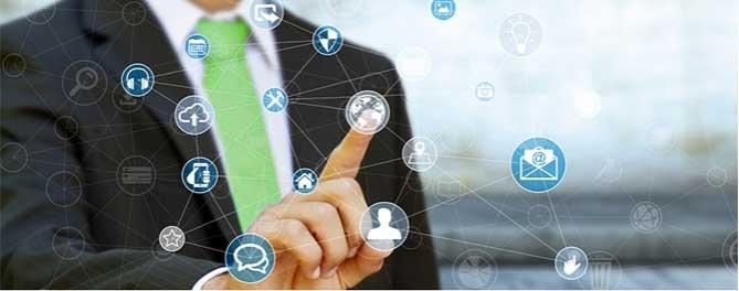 Makler-und-FinTech-werden-eins_