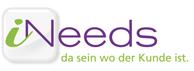 iNeeds GmbH Logo